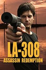La-308 Assassin Redemption