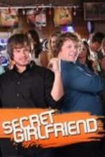 Secret Girlfriend: Season 1