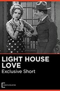 Lighthouse Love