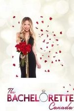 The Bachelorette Canada: Season 1