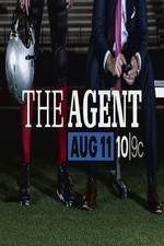 The Agent: Season 1