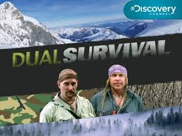 Dual Survival: Season 3