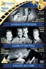 London Entertaints