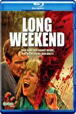 Long Weekend 1978