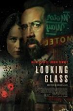 Looking Glass
