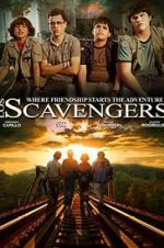 Los Scavengers