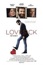 Lovesick (2016)