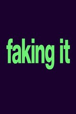 Faking It: Season 1