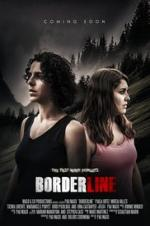 Borderline (2016)