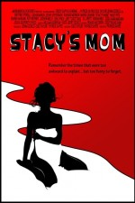 Stacy's Mom
