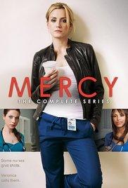 Mercy: Season 1