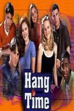 Hang Time: Season 1