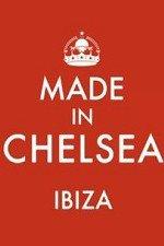 Made In Chelsea: Ibiza: Season 1