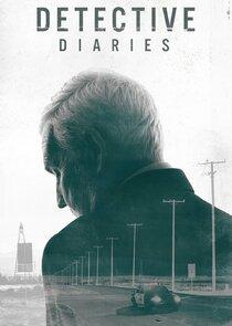 Detective Diaries: Season 1