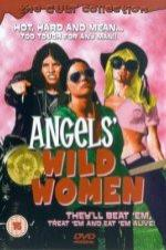 Angels' Wild Women