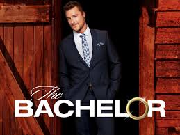 The Bachelor Canada: Season 1