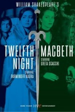 Macbeth (1998)