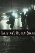 Pakistan's Hidden Shame
