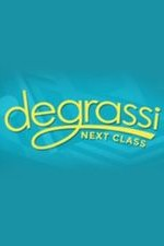 Degrassi: Next Class: Season 1