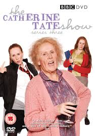 The Catherine Tate Show: Season 3
