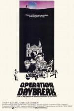 Operation: Daybreak
