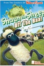 Shaun The Sheep: Season 2
