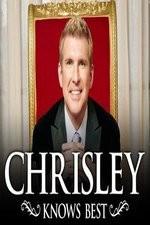 Chrisley Knows Best: Season 3