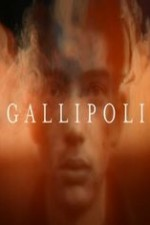 Gallipoli: Season 1
