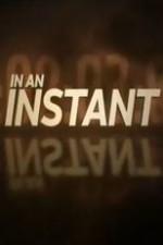 In An Instant: Season 2