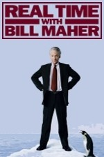 Real Time With Bill Maher: Season 12