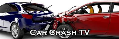 Car Crash Tv: Season 1