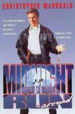 Midnight Runaround