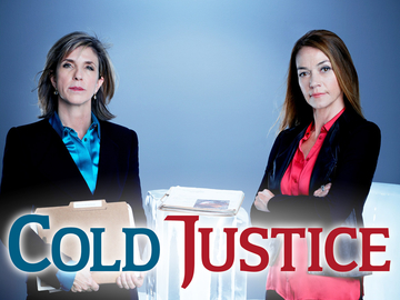 Cold Justice: Sex Crimes: Season 1