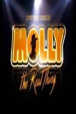 Molly: The Real Thing