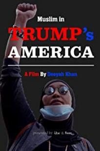 Muslim In Trump's America
