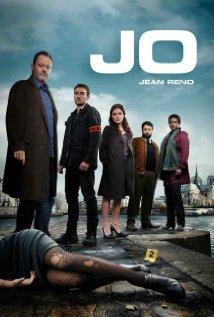 Jo: Season 1