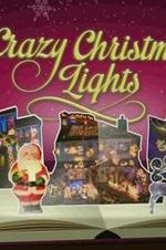 My Crazy Christmas Lights