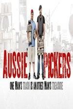Aussie Pickers: Season 1