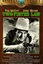 Two-fisted Law