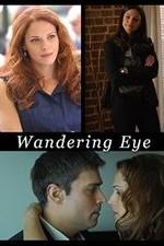 Wandering Eye