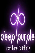Deep Purple: From Here To Infinite