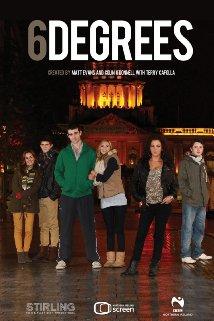 Six Degrees: Season 1