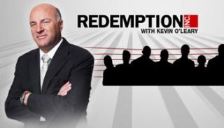 Redemption Inc.: Season 1