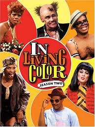 In Living Color: Season 2
