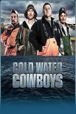 Cold Water Cowboys: Season 1