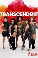 Transcendent: Season 1