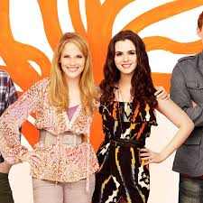 Switched At Birth: Season 4