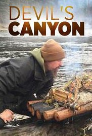 Devil's Canyon: Season 1