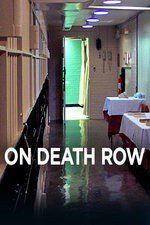 On Death Row: Season 2