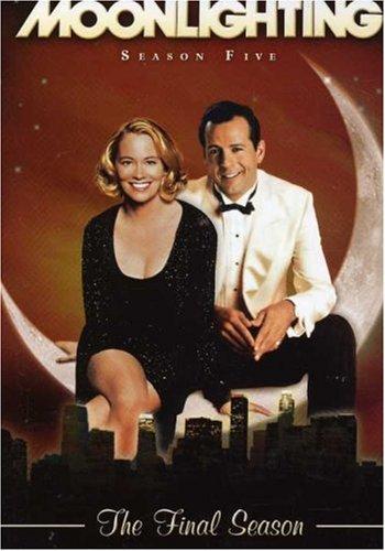 Moonlighting: Season 5